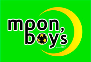 moonboys